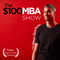 MBA1287 Starting a YouTube Channel in a Competitive Market +Free Ride Friday!