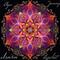 "Irwin Leschet Mix: ""Inner Visions"""