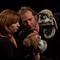 L'ours : Vertige de l'amour - chronique - La Quotidienne