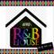 DJ G DUB: Afro-Soul R&B/House Mix