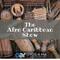 Afrocaribbean Show - 20-04-2018