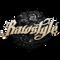 Scrowholic's Hardest Rawstyle Birthday Mix 2018