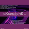Tony Day presents 'eXsessionS 09'