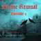 Gothic Revival Episode 5