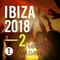 Toolroom Ibiza 2018 (Mixed by Mr.Dan B)