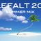 ELEFALT summer mix 2012