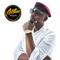 Dancehall: Austad Platesnurreri Mix #6, 2021
