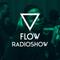 Flow 396 - 03.05.21