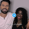 Heather Small | Step Back In Time With Rylan Clark-Neal | 1993 | BBC Podcast | 30.11.18