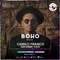 BoHo hosted by Camilo Franco on Ibiza Global Radio #17 - [12.04.18]