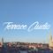 Terrace Audio Mixtape Vol. 13 (deep house, chillout, lo-fi house)