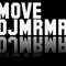 //MOVE: Volume 1-07/09/15