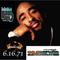 2pac Tribute FM 98.5 Radio Remix Presented by DJ ShayBoy