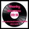 Phonky Bizzness 09.18