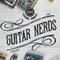 Episode 188: Guitar Nerds On Spotify