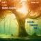 Trance Seasons - Falling Through Time (Autumn)