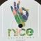 Nice Recordings - Sunday 10th October 2021