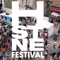 The largest festival in DC! 14th Annual H street Festival w/ founder Anwar Saleem on We Act Radio