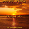 Soulful Session, Zero Radio 6.4.19 (Episode 272) Live from Brighton with DJ Chris Philps