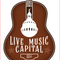 Live Music Capital with Eric Leikam Episode 2 Max Nofziger, Ari Herstand and Dale Watson
