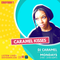 DJ Caramel Presents Caramel Kisses - 30 Nov 2020