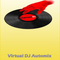 AUTOMIX VDJ EXAMPLE BY DJ ANT