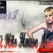 DJ Dragan o1 - Best Hits House Music Vol.5 2013