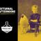 Nocturnal Afternoons: Freeform Radio - Episode 051