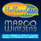 Za: 31-08-2019 | HITVIBES GRAN CANARIA | HOLLAND FM | MARCO WINTJENS | S12W35