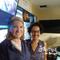 Salon de la rentrée des organismes - Être immigrant c'est dur, entretien Jacqueline Arbogast