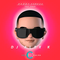 Daddy Yankee & Snow ft. Eugene Star & Maldrix - Con Calma (Dj Alex K Radio Edit)