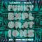 Funky Explorations #51 (Jonathan Field)