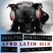 Soulful Sensibilities Vol. 33  AFRO LATIN MIX