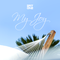 Artone - My Joy (Summertape 2016)