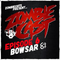 Zombie Cast - Episode 6 by Bowsar