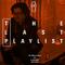 The Last Playlist w/ AJ Gallardo - 21st May 2019