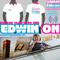 "15-9-2019 "" EDWIN ON "" The JAMM ON Summer Sunday met Edwin van Brakel op Jamm Fm"