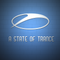 Armin van Buuren presents - A State of Trance Episode 649 (23.01.2014)