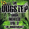 THE DUBSTEP UNION VOL III - 'THE DUBBERNAUT'