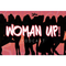 Woman Up! Podcast #41 - Looking to 2017