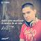 DJ Txapu aka VIOQUE @ 20 años mezclando la música de mi vida [30-01-2018] Vol.03