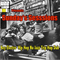Sunday Session Vol.7 (Vinyls and Serato Set)