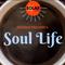 Soul Life (Nov 16th) 2018