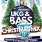 Mr Chimps presents UKG & BASS CHRISTMAS MIX