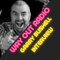 WAY OUT RADIO #140: GARRY BUSHELL TALKS LEMMY, OZZY OSBOURNE AND TOURING WITH THE SPECIALS