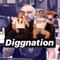 Diggnation || Ray Taylor Show