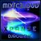 Mix[c]loud - XPANSE Vol. 1