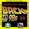 The Rhythm of The 90s Radio - Episode 99