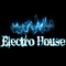 Top 10 Selection Electro-House (April 2010)