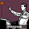 Clásica para Desmañanados 192 - Theremin